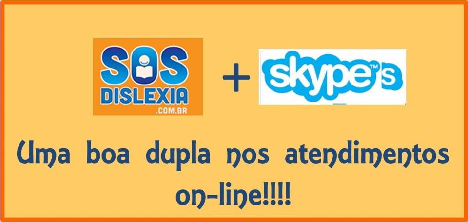 SOS Skype dupla